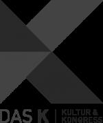 DAS K – KULTUR- UND KONGRESSZENTRUM